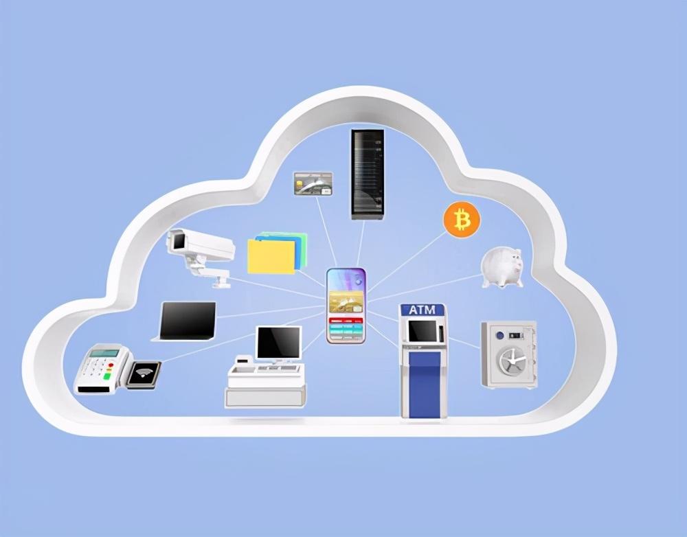 云服务器的优点和缺点详细介绍