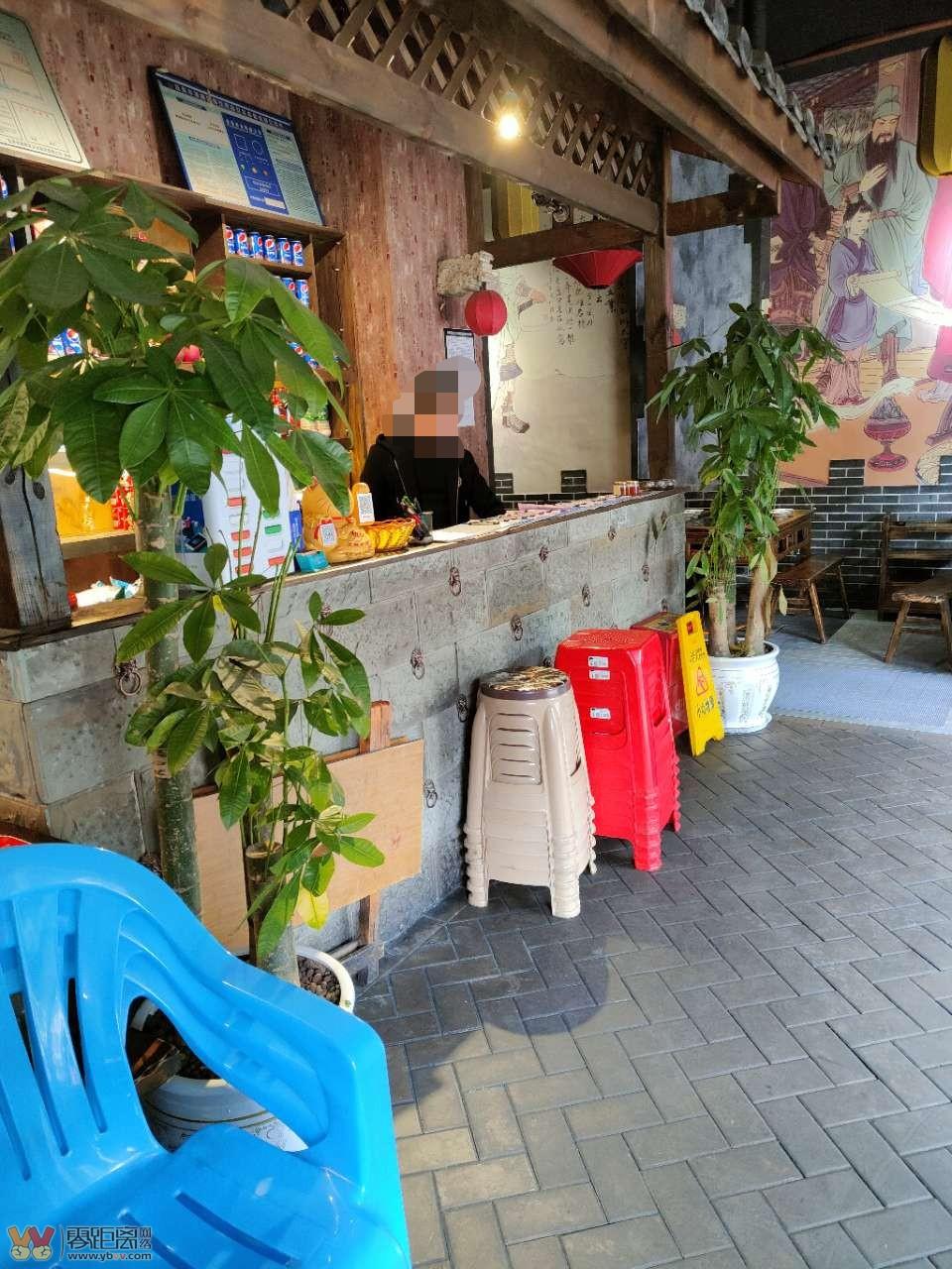 宜宾蜀道老火锅店拖欠15岁寒假工工资,为啥不给?