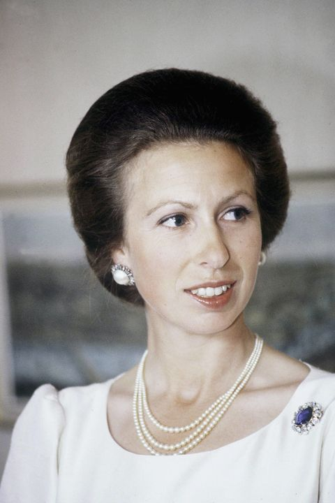 英王室20件最珍贵珠宝!不止贵,更是地位身份象征