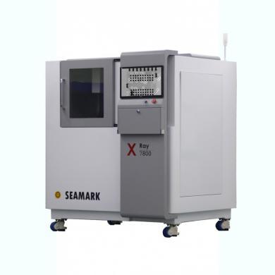 X射线检测技术的这些优点,很多人都不知道