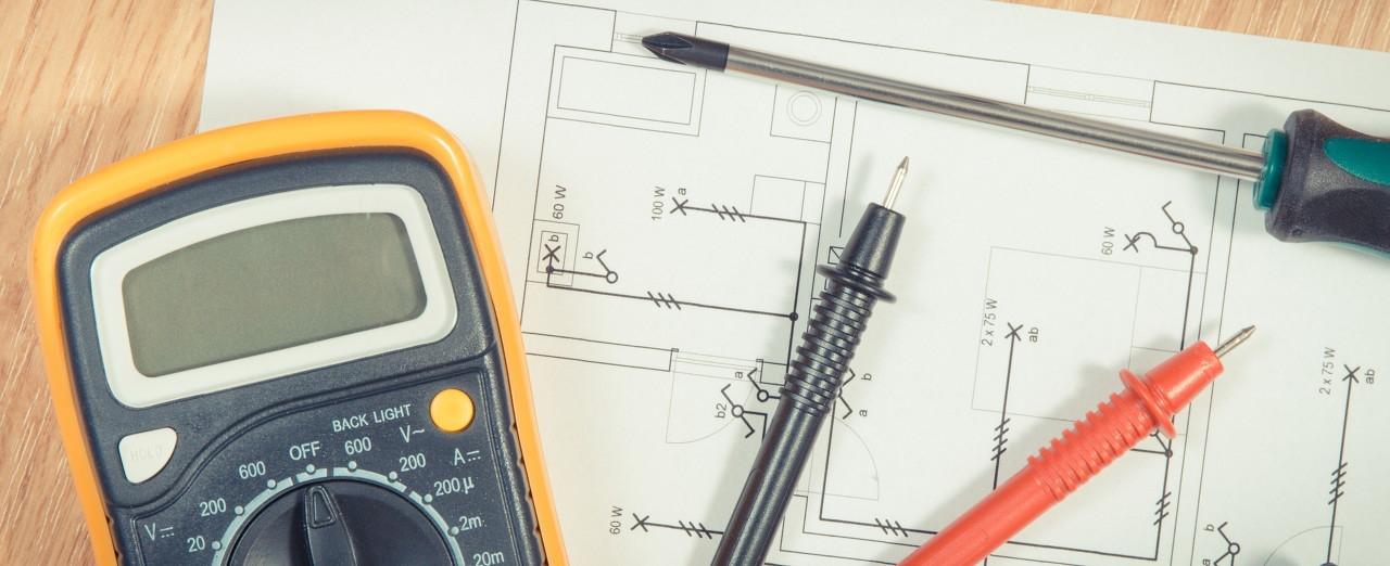 安装各专业施工技术资料基本内容