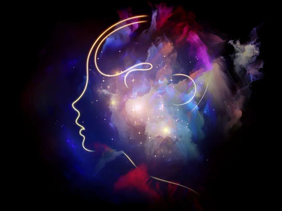 坤鹏论:读《美诺篇》学习柏拉图的灵魂回忆说(上)-坤鹏论