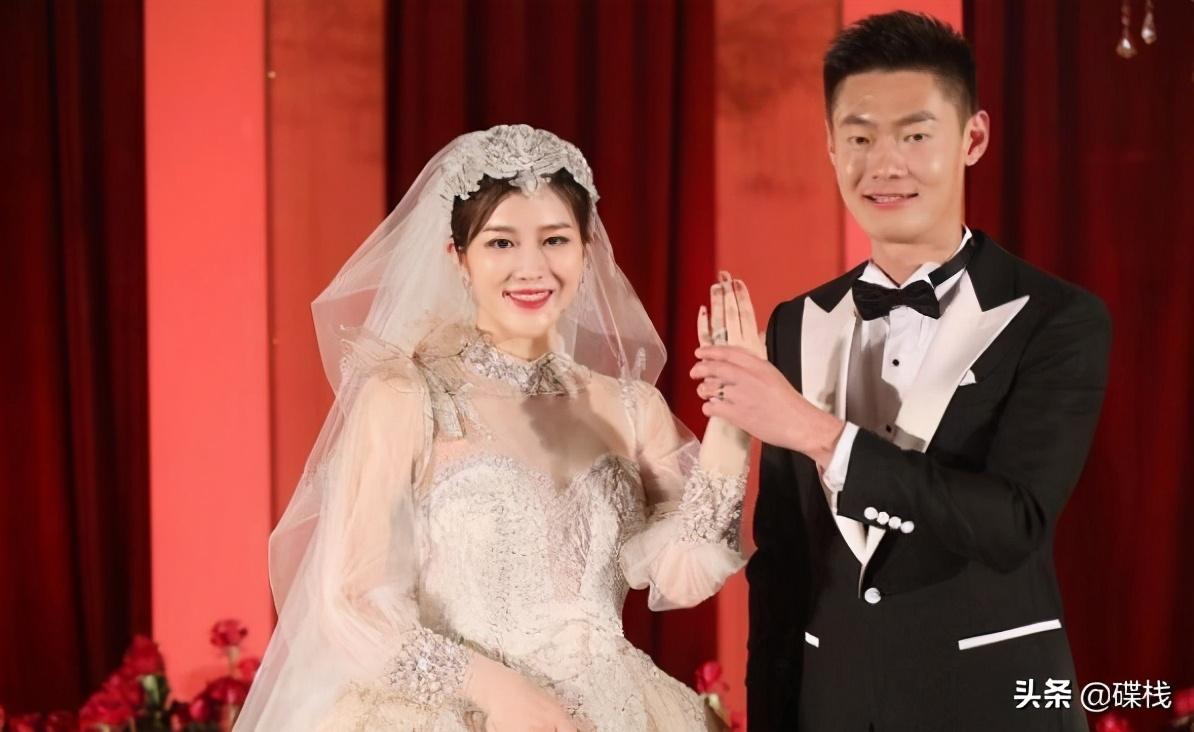 张培萌回应妻子家暴指控:婚外关系子虚乌有,妻子索要大量现金