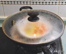 烹饪入门知识全集,刀工火工勺工是基础 厨房亨饪 第20张