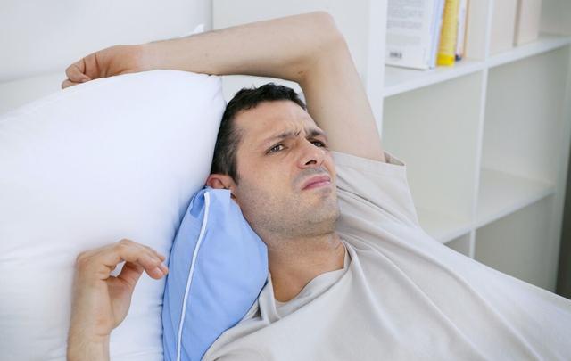 肾虚怎么调理 男人吃什么药最好