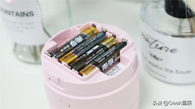女生喜欢好物推荐:兄弟糖果趣印·标签打印机,颜值功能都具备