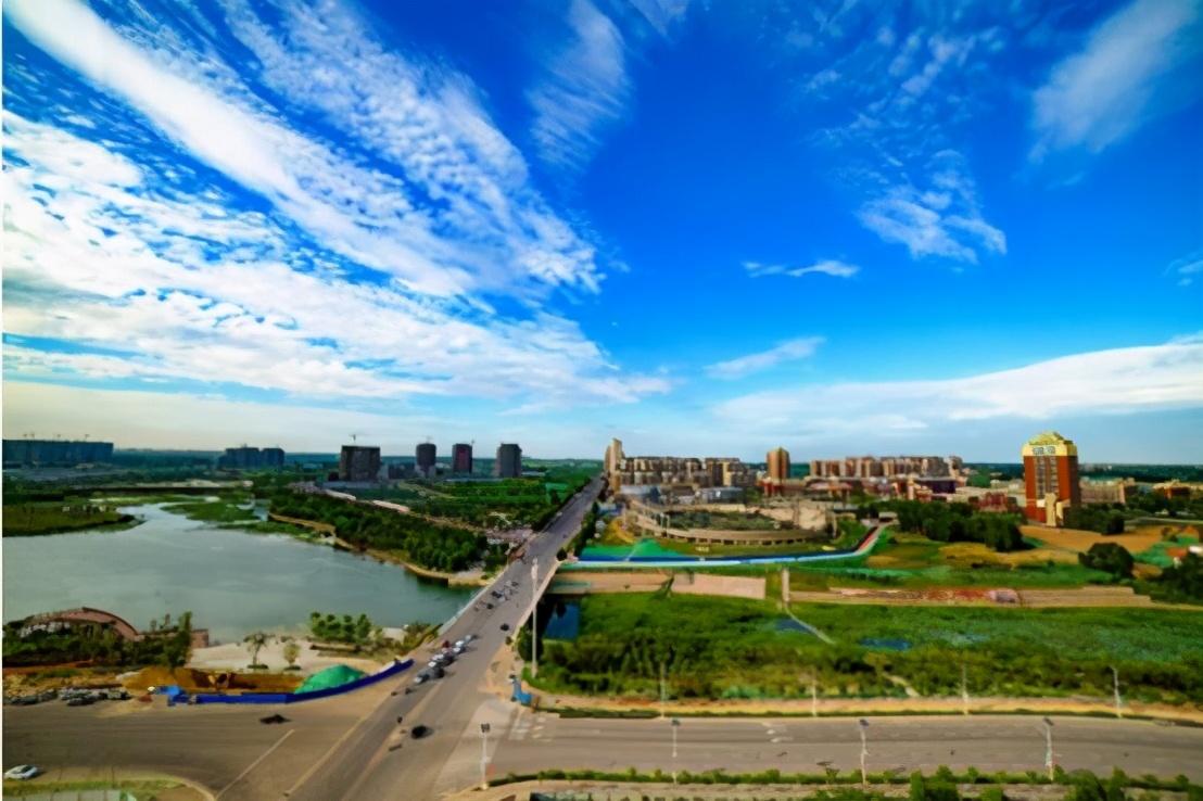 「游遍中国」河南·新郑