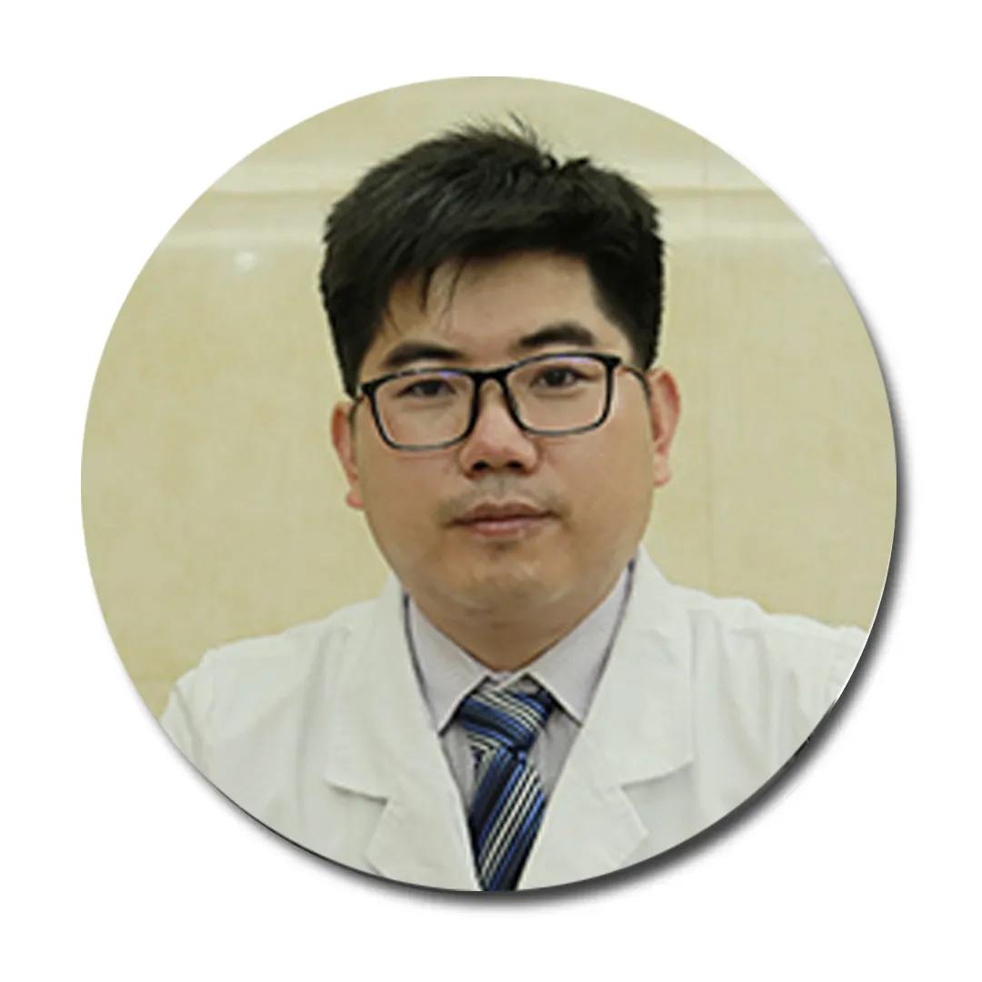 2021中华医学运动医疗学术年会 携业内顶级专家齐聚深圳体博会