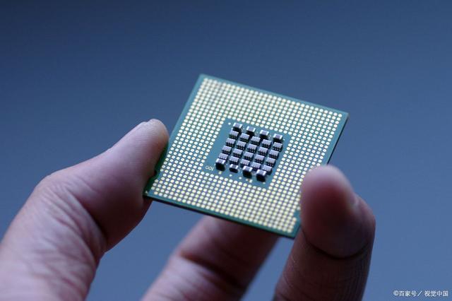华为再下一城!中科院入局,台积电、ASML、AMD纷纷宣布