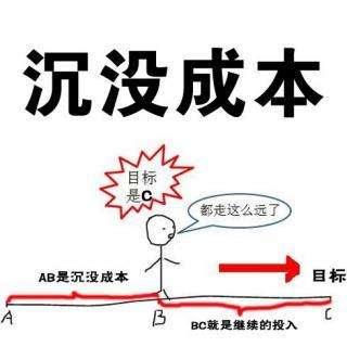 aec36c05e4b040b98d716ef259a6df2a?from=pc - 田柯:论执行力的重要性(深度好文)