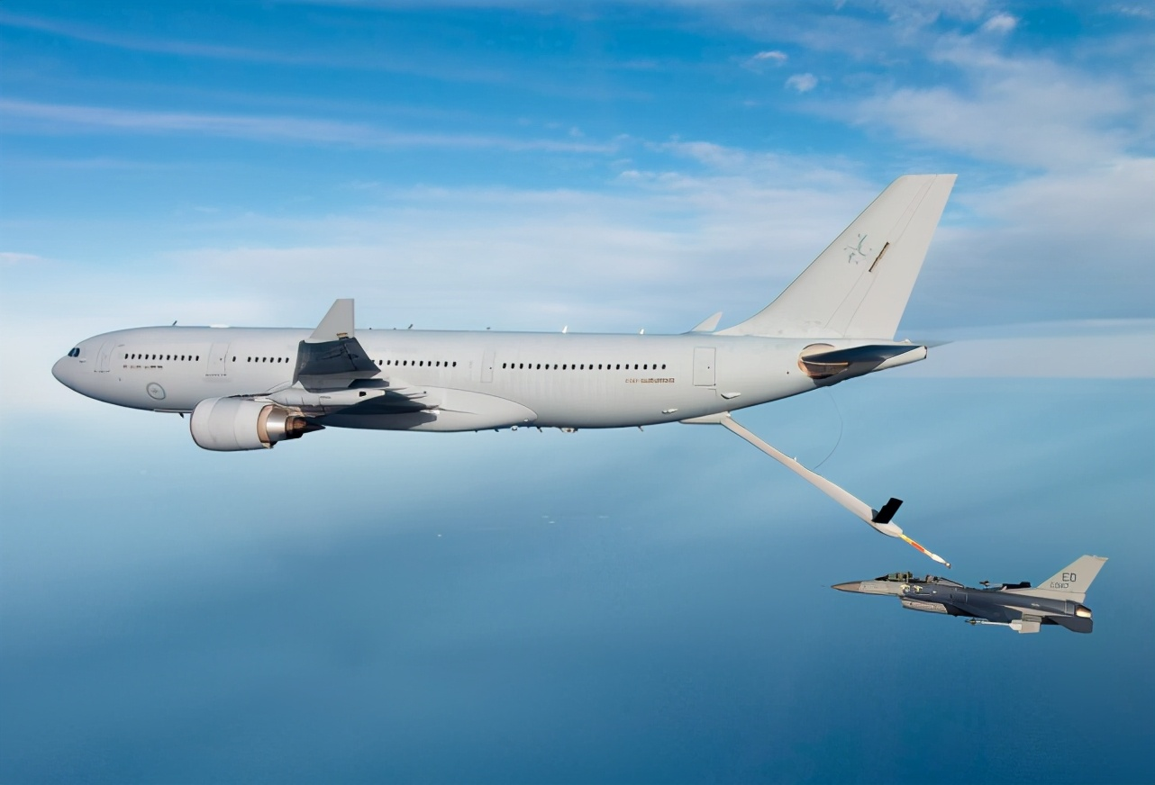 印度若买法国加油机战力能提升多少?陆上不必担心,海上必须防备