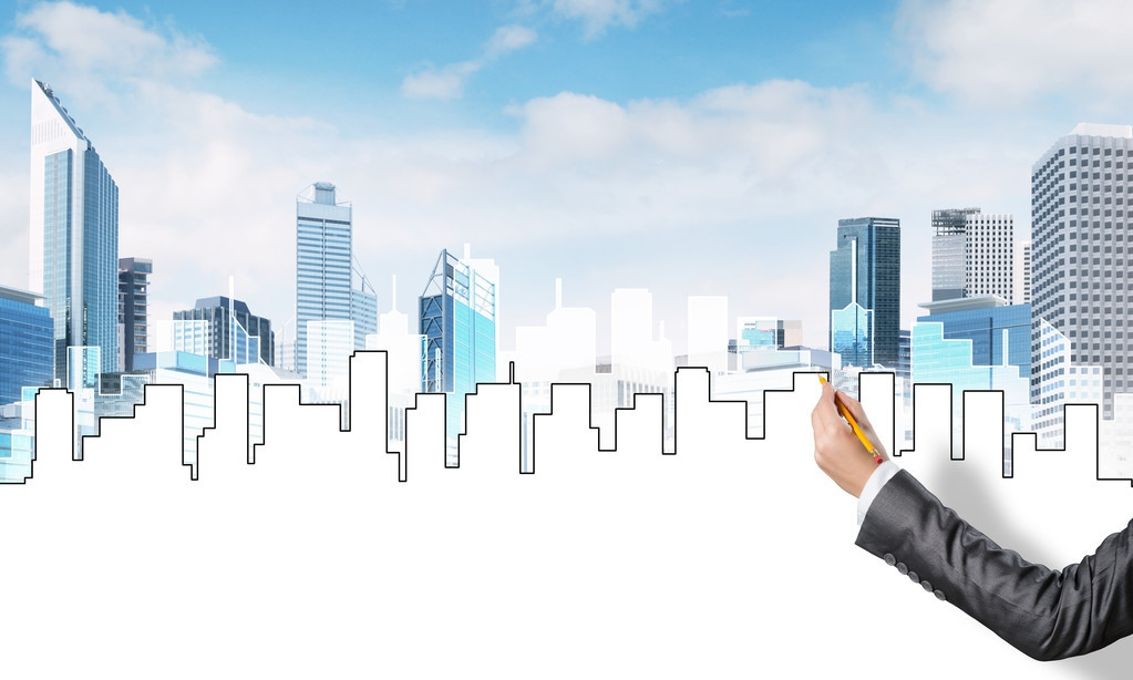 项目申报!2020年度中央外经贸发展专项资金通知来了