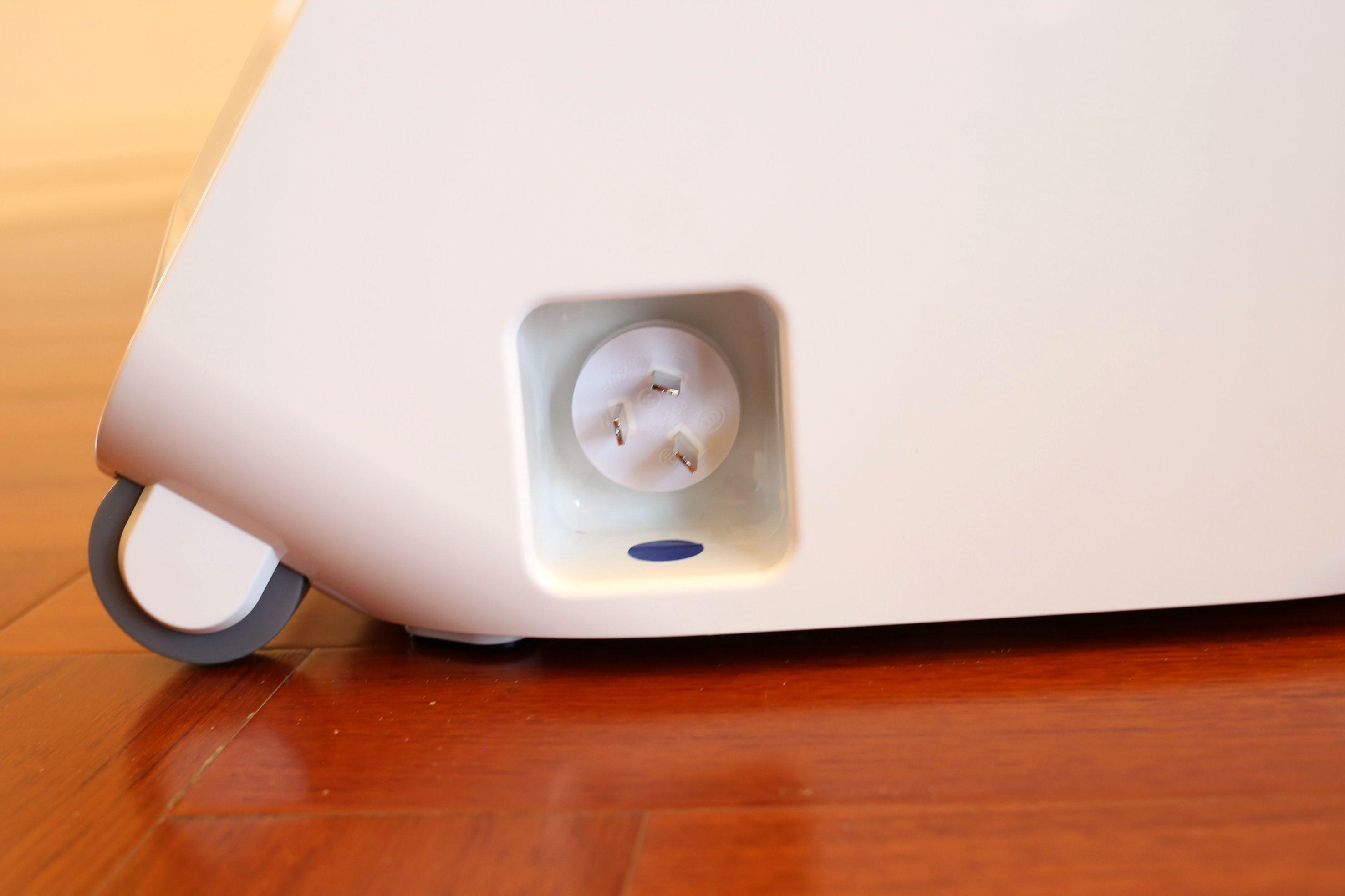 挂烫机怎么用(挂烫机的正确使用方法)