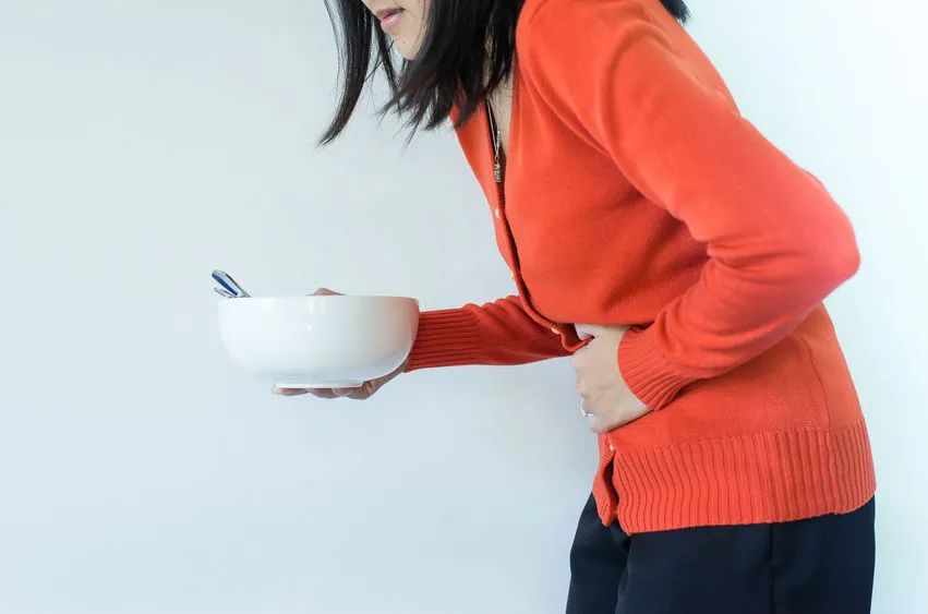 这些食物不仅不养胃,还会伤胃,你知道吗?