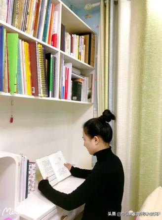学习奔向未来阅读引领航向—益林中心小学不断创造梦想成真的机会