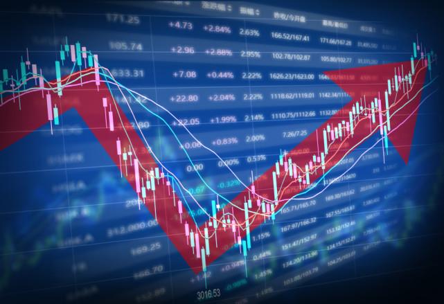 A股即将迎来大红包,历史数据显示,节后股市上涨概率大于7成