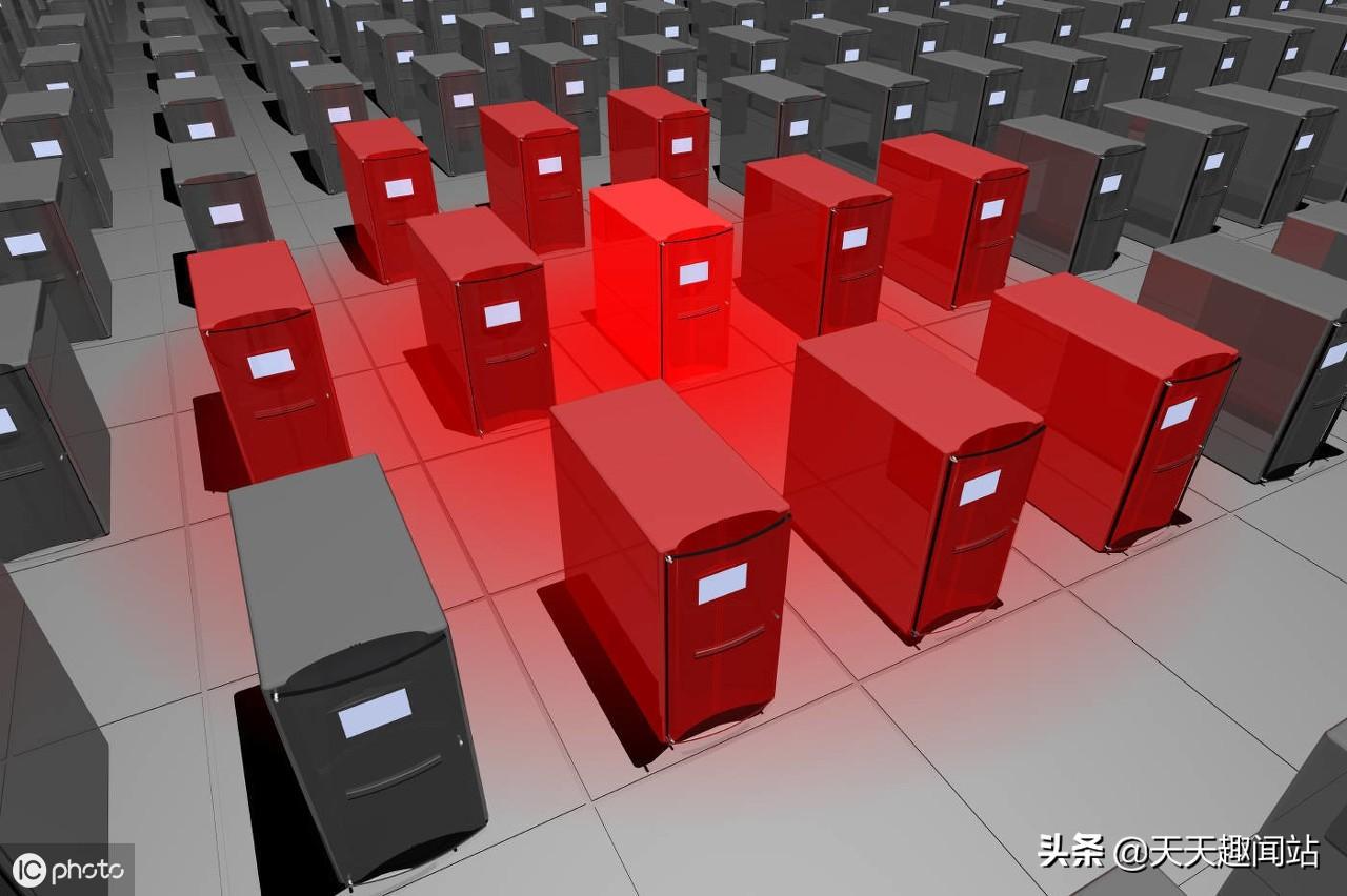 香港虚拟主机速度怎么样?可以选香港虚拟主机吗?