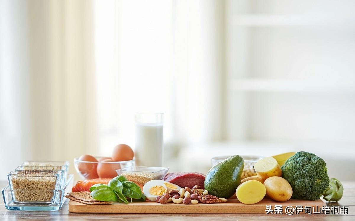 践行极简生活 常问自己五个问题 家务 卫生 第5张