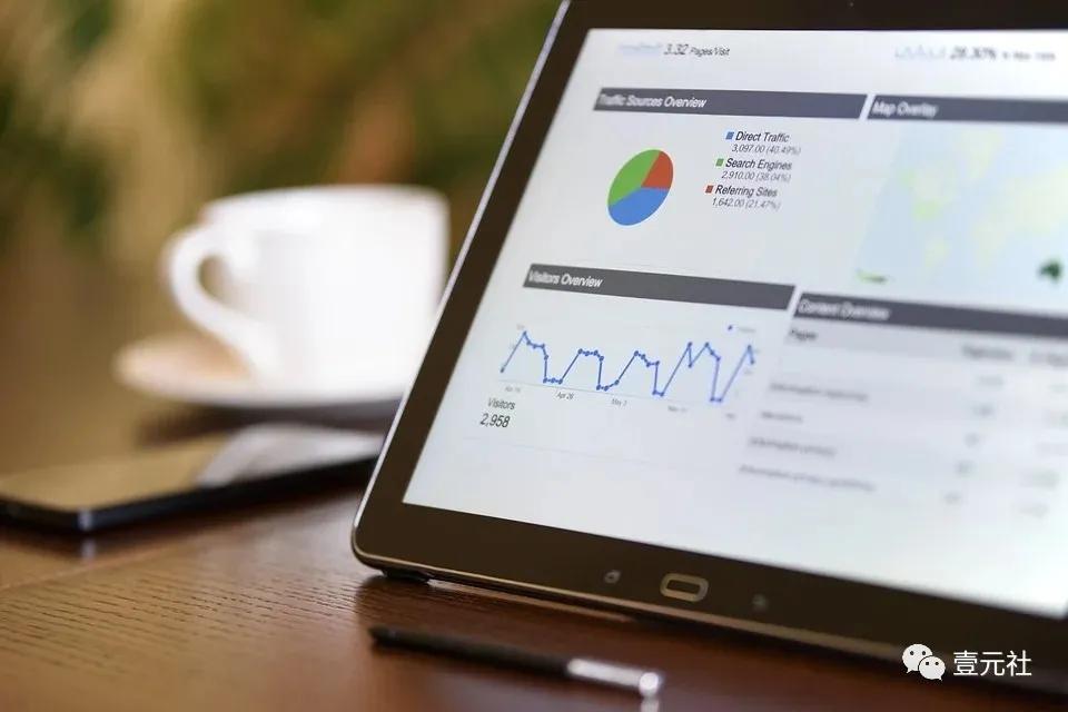 KPI是什么,我们该如何运用