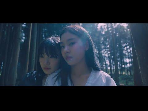 韩国新人歌手被称神似Jennie+Tiffany?