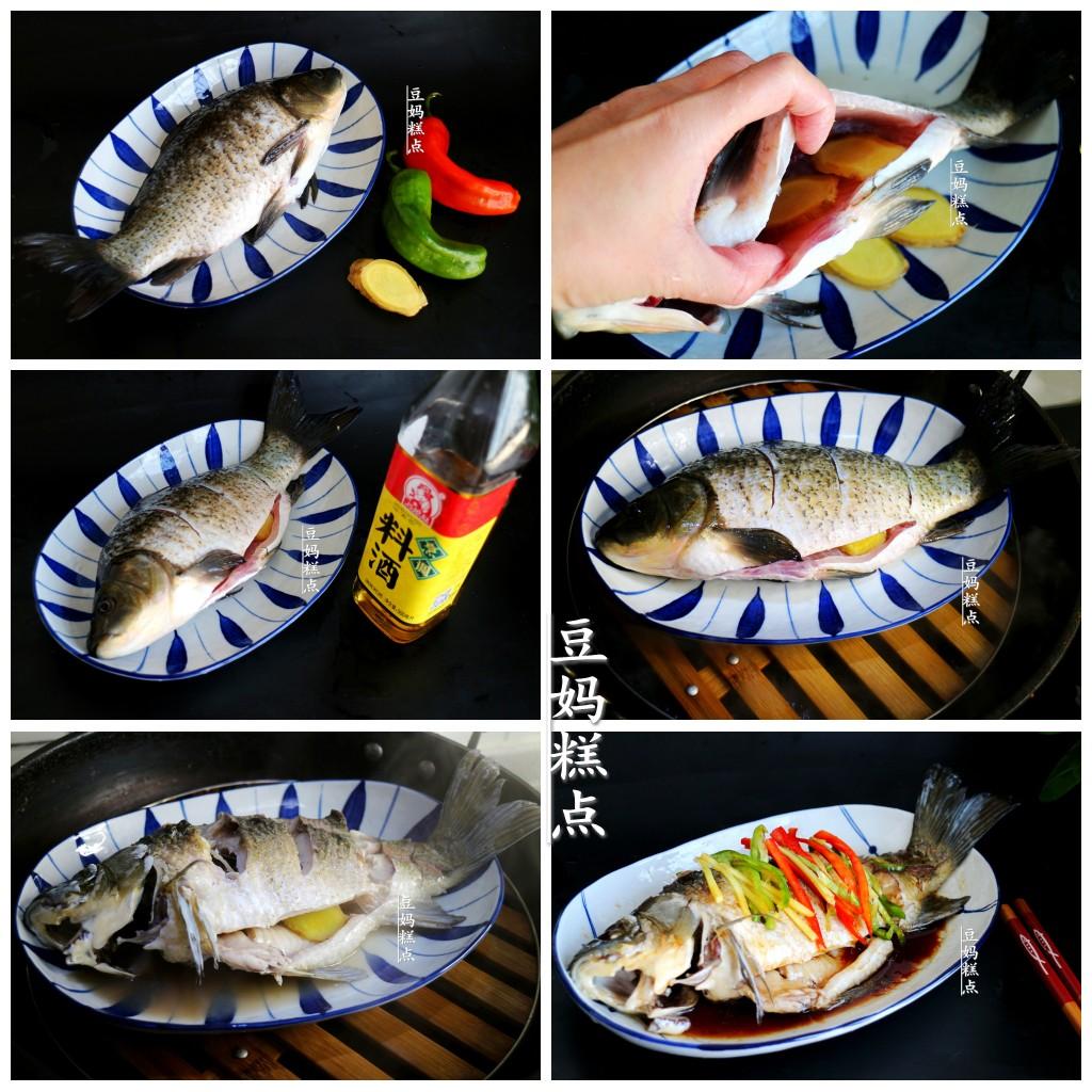 8道菜简单又好吃 美食做法 第4张