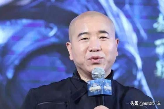 《续写乡爱》34:刘能因为野猪变成网红,木生带人上山欲捕野猪