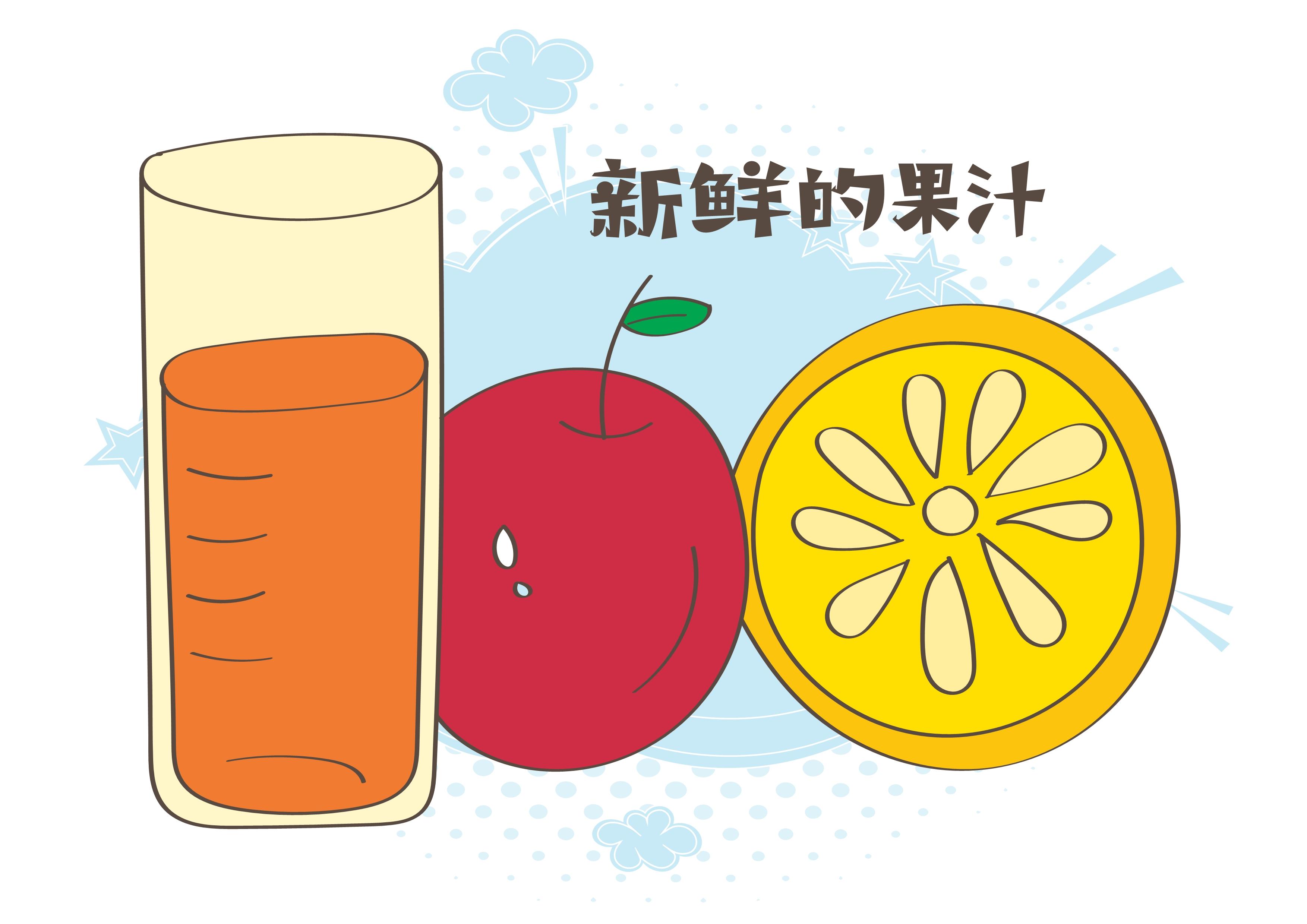 【为了保护好孩子的脾胃,这几种食物不能再喂,新手父母看过来】图4