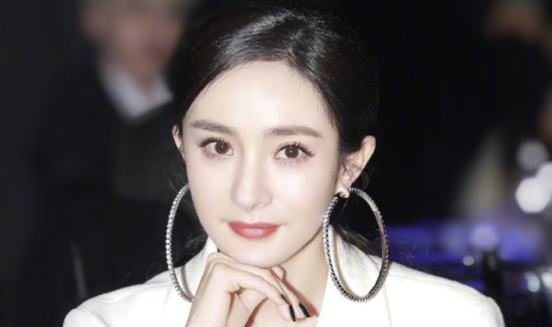《奇葩说7》杨幂加盟,蔡康永马东回归导师,李诞却没有出现?