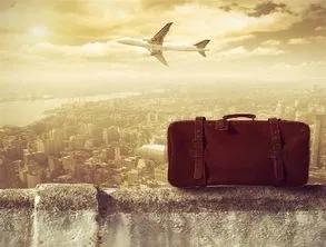 梁实秋:旅行是一种逃避