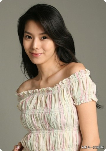 女星黄智贤宣布怀孕 是玄彬首度承认的女友 退圈6年嫁企业家