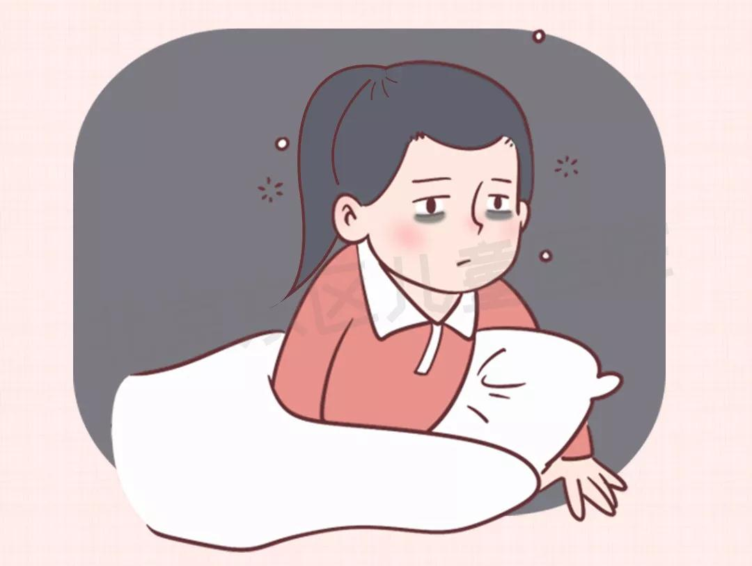 孩子不爱睡觉?不一定是精力旺盛!你知道原因吗?别再误解孩子了