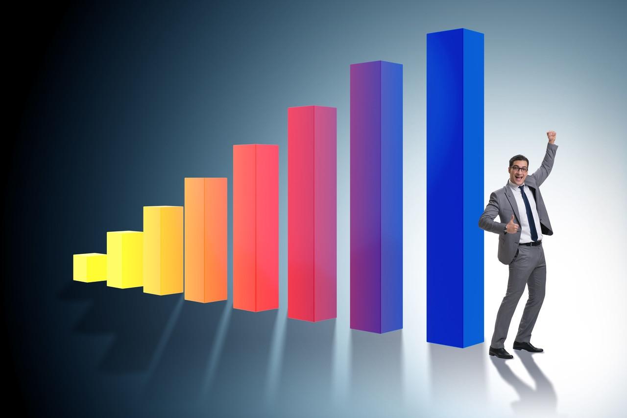 震荡不改投资主线,放量追涨容易遭遇洗盘动作