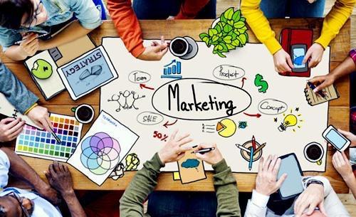 社群裂变实操:如何做一份靠谱的 有挣钱能力的社群营销方案?