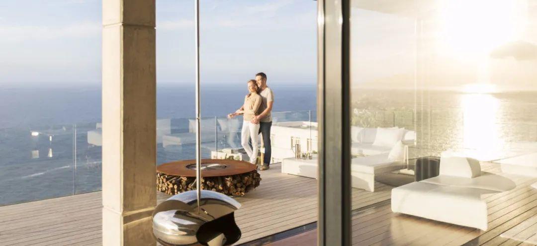澳普利发门窗——为爱的人打造爱的空间