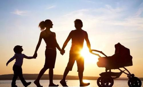 心理学家:夫妻离婚,谁先提出谁吃亏