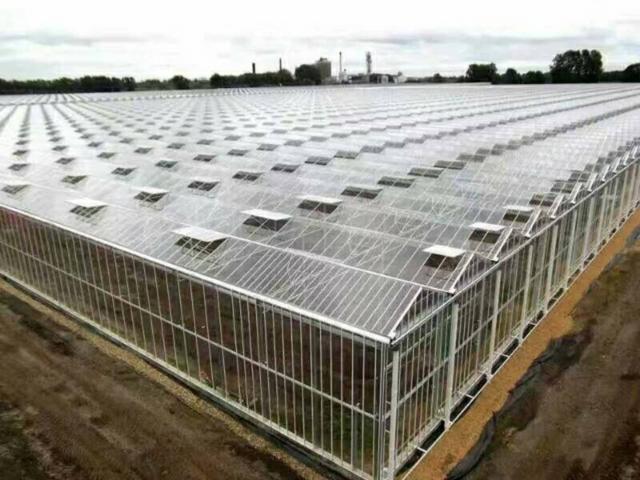 智能温室大棚常见的电器设备有哪些?电器设备操作使用指南