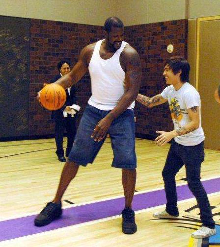 为何NBA球星容易遭遇跟腱断裂,而在CBA却很少见呢?