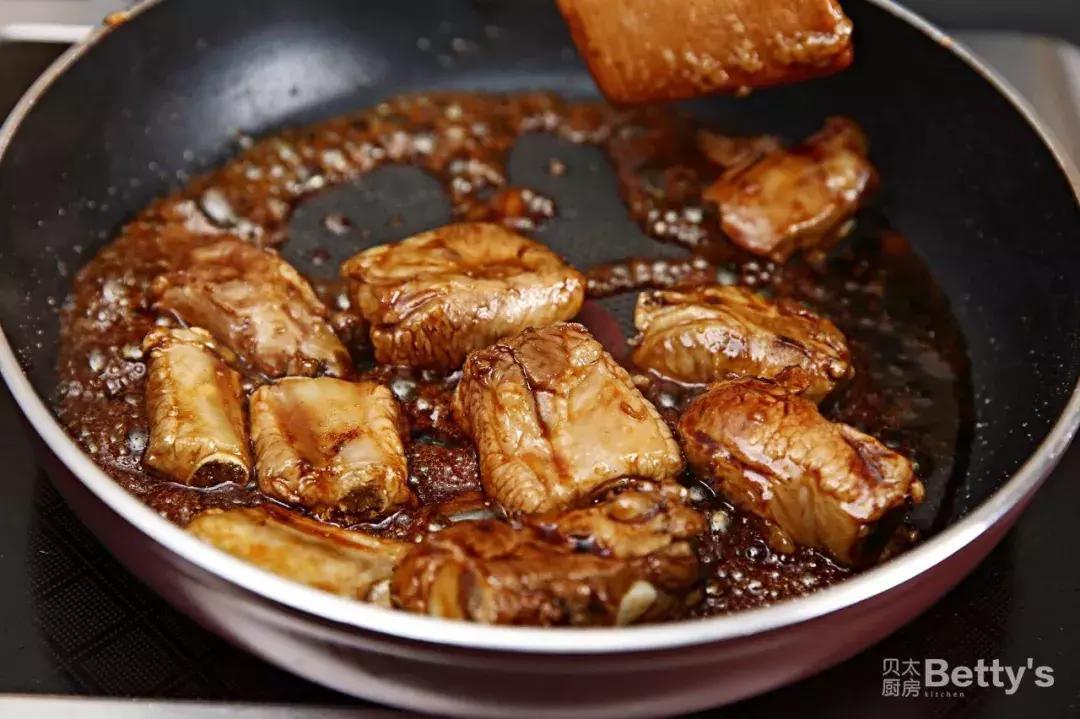 掌握这3种家常烹饪技巧,啥菜都能搞定! 亨饪技巧 第16张