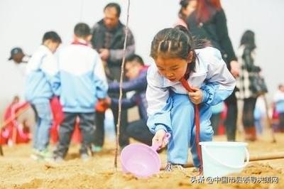 江苏阜宁县益林中心小学以人为本求创新