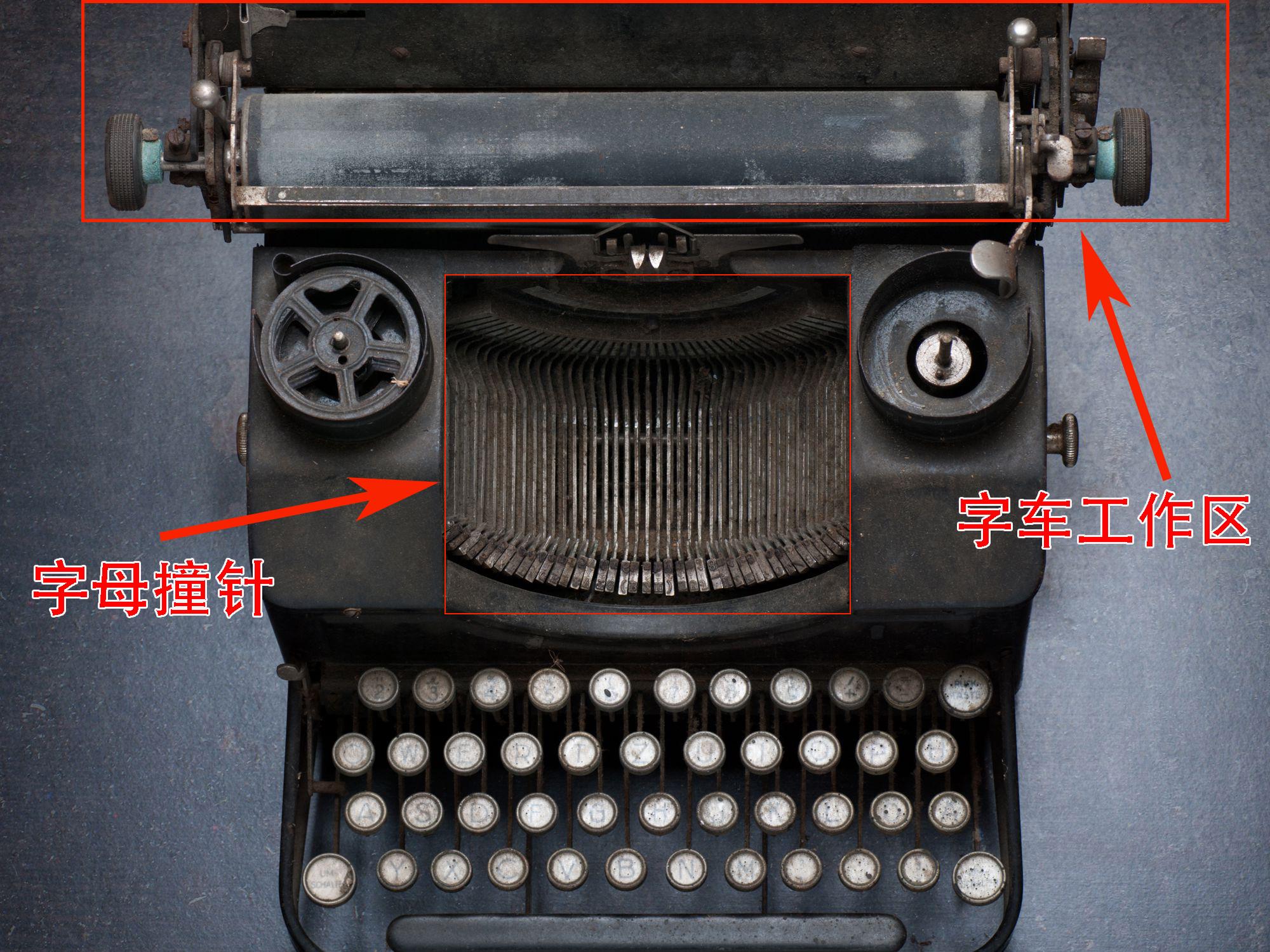 回车键是什么意思(回车键是确定的意思吗)