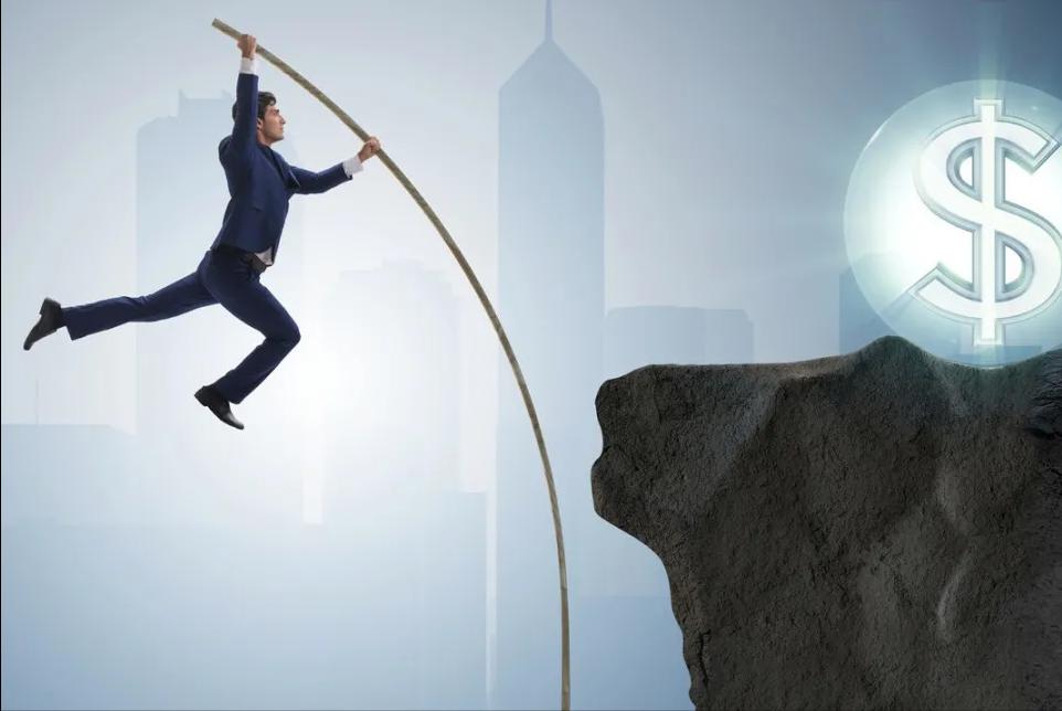 为什么真正聪明的投资者总是参与正和博弈?