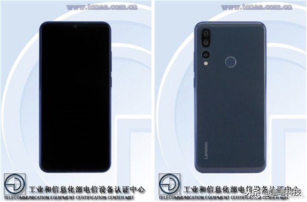 "Z5 Pro以后想到再推""强大新手机""Z5s:常程感叹用力过猛"