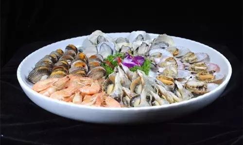 20个海鲜烹调最佳方法,这些经验有钱都买不到 烹调方法 第19张