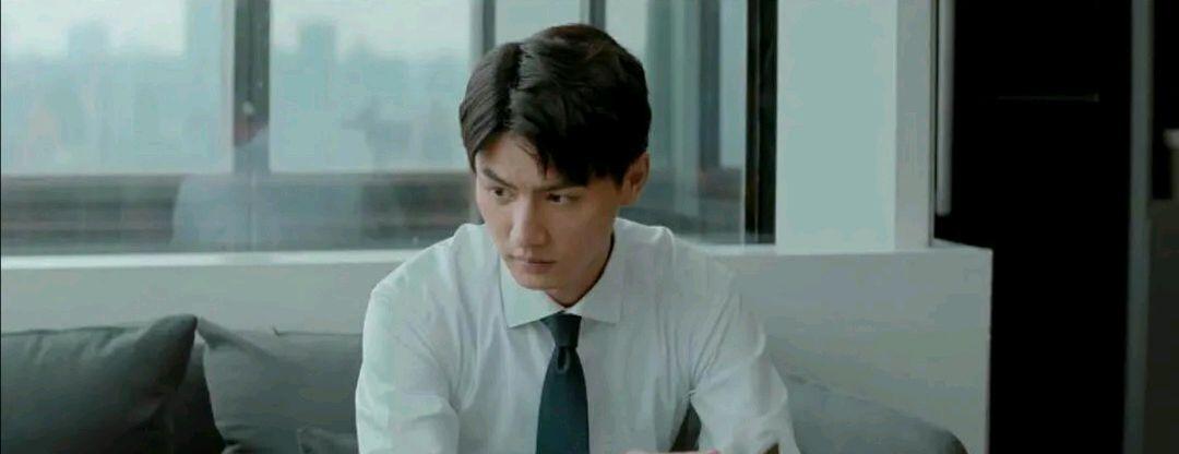 """【《平凡的荣耀》:江南明明是""""冷暴力""""男,为何大家还沉迷于他?】图2"""