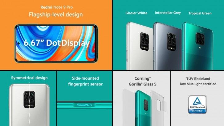 第十八周智能手机新品汇总:小米推新机 iPhone 12系列来了