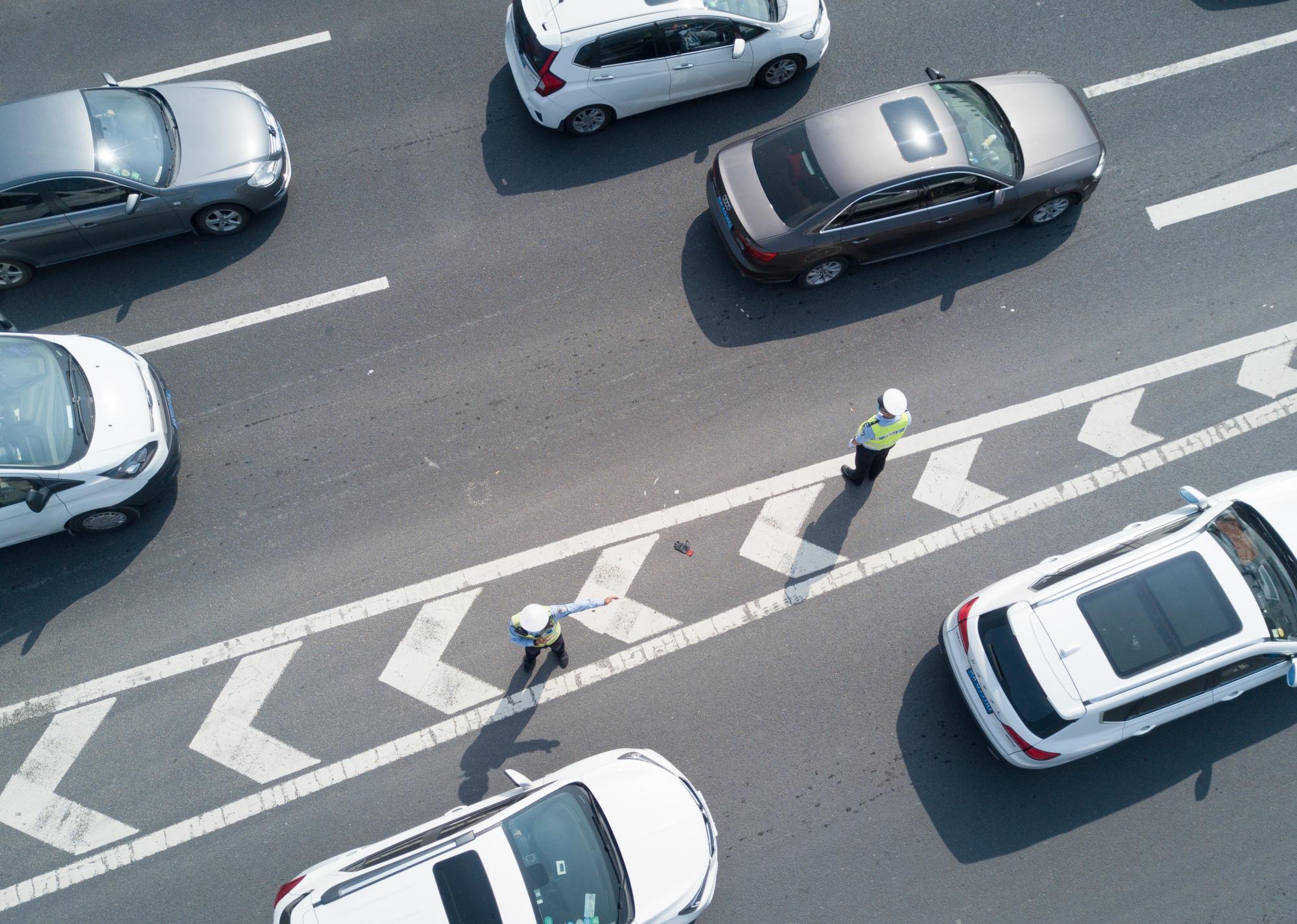 上半年小客车指标申请3月8日截止,5月26日配置新能源指标