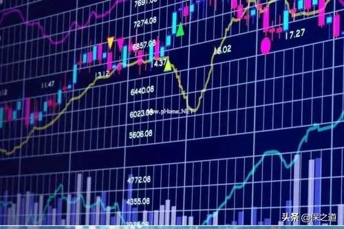 2021年,最稳健的5种理财方式,哪种最赚钱? 理财赚钱 第1张