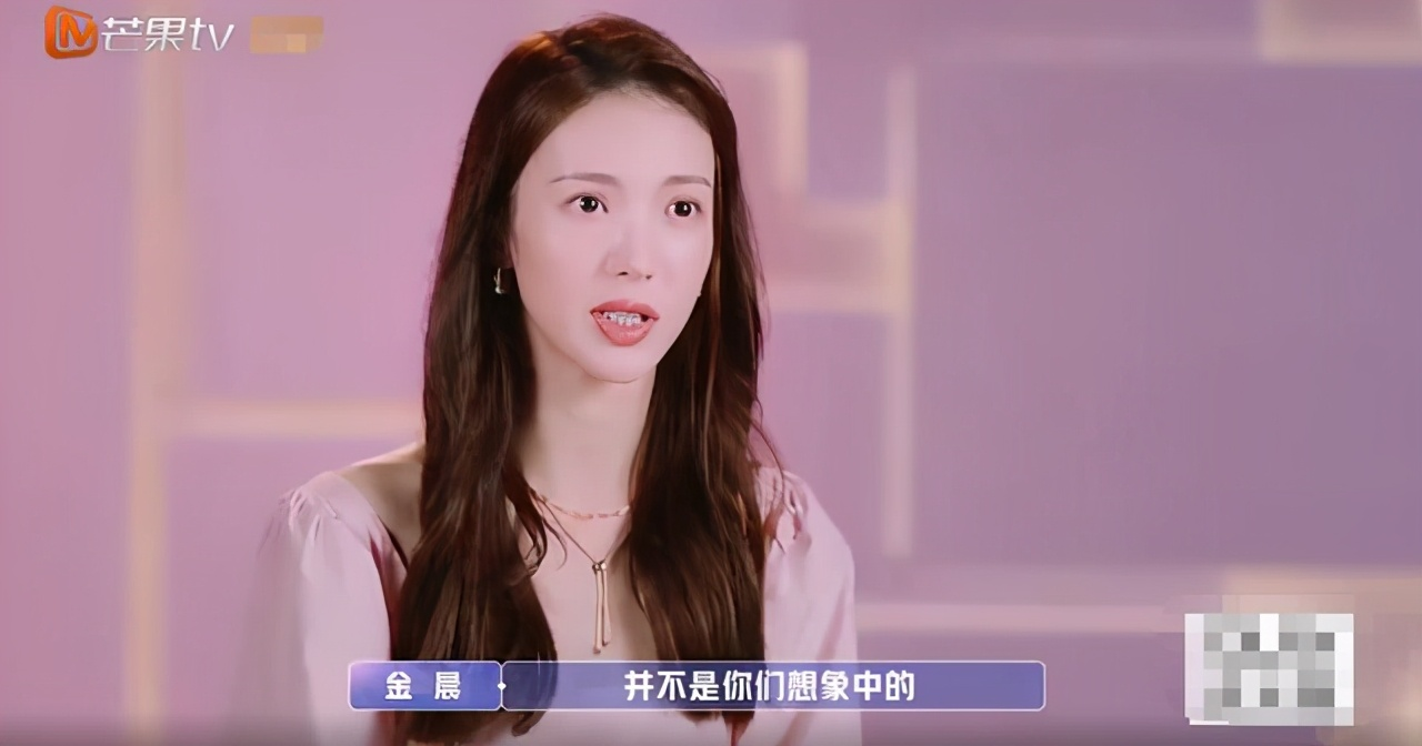 《女儿们的恋爱3》开播,金晨与张继科约会,萧亚轩传授恋爱技巧