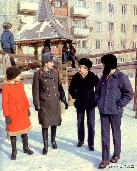 苏联的住房政策,免费为百姓分房子,为何最终推行不通?