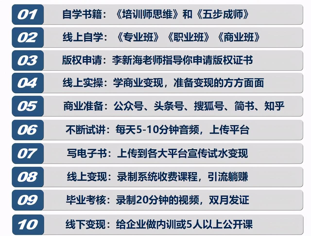 转型成为<a href=http://www.jiangshi360.com target=_blank class=infotextkey>培训</a>师,五个问题的答案,让你轻松实现<a href=http://www.jiangshi360.com target=_blank class=infotextkey>培训</a>师梦